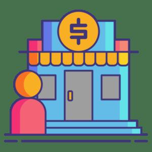 VR 360 Retail companies